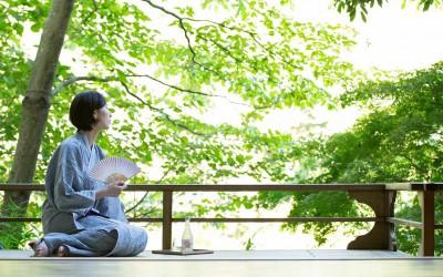 Дознајте ја тајната на среќата според јапонската филозофија