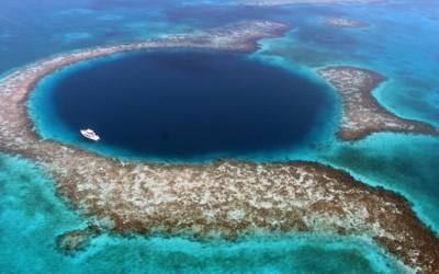 Дознајте кои се 10-те најопасни води во светот