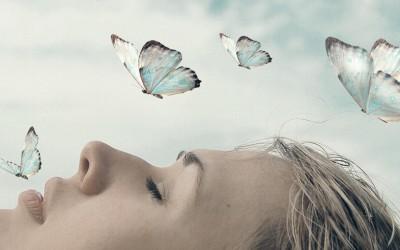 Дознајте кои соништа носат среќа