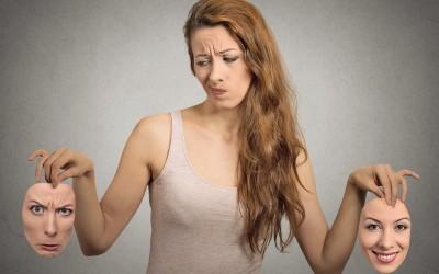 Хороскопските знаци откриваат: Дали постојано глумите или секогаш сте брутално искрени?