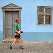 1-kombinacii-na-boi-koi-se-vistinsko-stilsko-osvezhuvanje-za-ova-leto-www.kafepauza.mk_