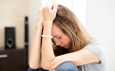 Лошите љубовни врски не се грешки, туку вредни животни лекции