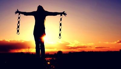 Моќни цитати што ќе ве поттикнат да живеете онака како што сакате