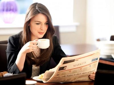 Одлични вести за сите љубители на кафе: Оваа напивка може да ви го продолжи животот!
