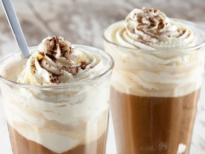Пијано кафе: Пијалак кој ќе ве освежи и загрее истовремено!
