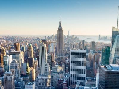 Поучна приказна што ќе ви го стопи срцето: Ширење љубов во градот