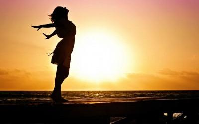Среќата е личен избор: Инспиративни цитати за одличен почеток на денот