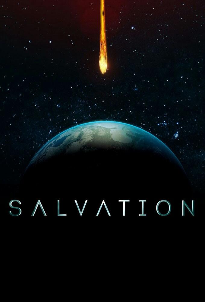 (1) tv-serija-spasenie-salvation-www.kafepauza.mk