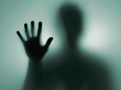 Застрашувачки феномен: Што треба да знаете за луѓето сенки?