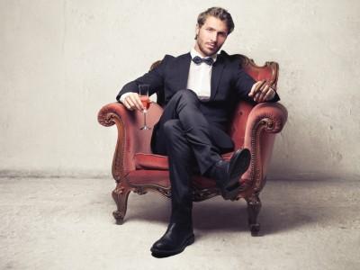 10 работи што луѓето не сфаќаат дека ги правите поради вашиот доминантен карактер