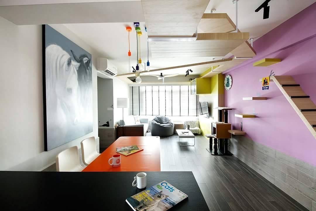 2-imajte-dom-kako-od-sonishtata-10-profili-na-instagram-za-dizajniranje-na-enterierot-www.kafepauza.mk_