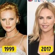 (2) poglednete-kako-ovie-prekrasni-holivudski-akterki-izgledale-pred-20-godini-i-kako-izgledaat-denes-www.kafepauza.mk-001