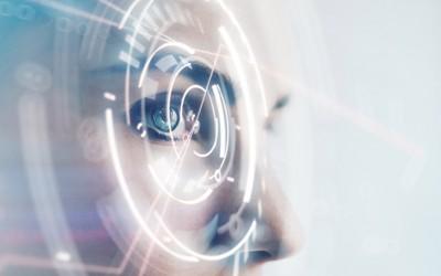Футурист открива како ќе изгледа животот во 2040 година
