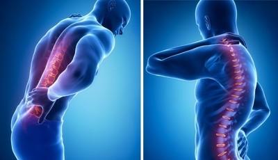 Како нашите тела ги поднесуваат раскинувањата?