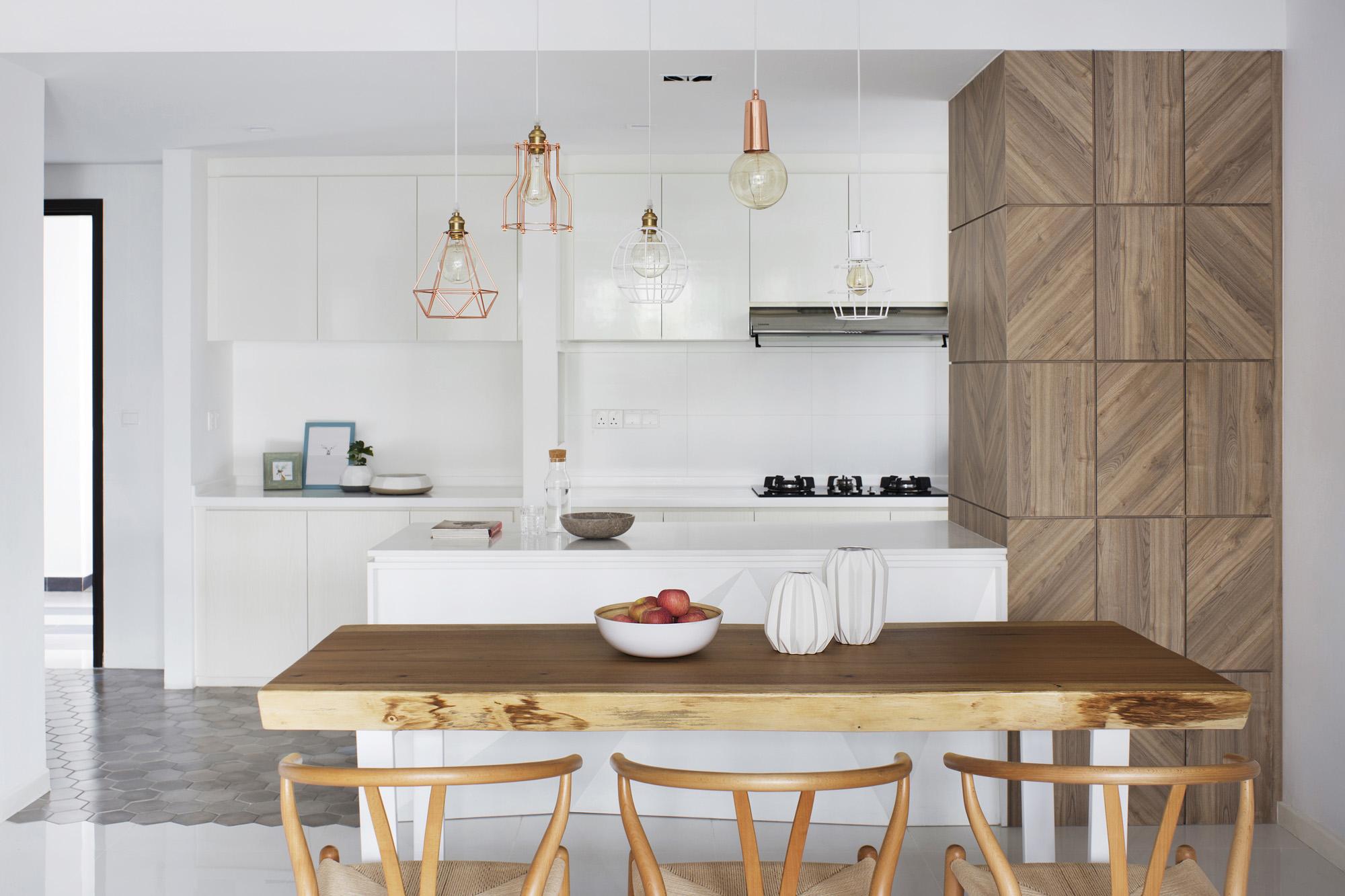 5-imajte-dom-kako-od-sonishtata-10-profili-na-instagram-za-dizajniranje-na-enterierot-www.kafepauza.mk_