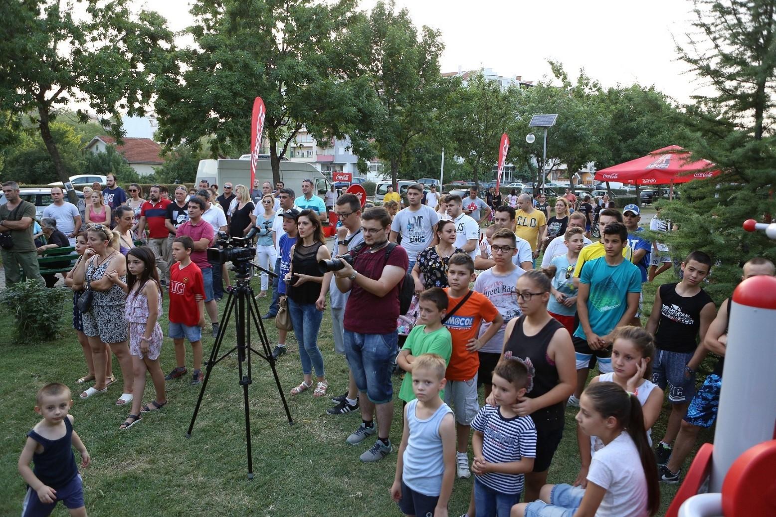(5) kumanovo-dobi-sportsko-rekreativna-zona-donacija-od-pivara-skopje-i-kompanijata-coca-cola-www.kafepauza.mk