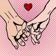5 причини зошто физичкиот допир е толку важен