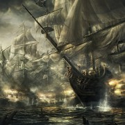(7)9-interesni-fakti-za-piratite-kafepauza.mk