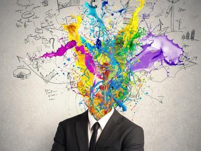 7 научно докажани трикови што ќе ви помогнат да ја зголемите вашата креативност