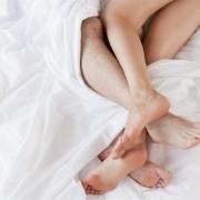 Дали сексот навистина може да се смета за физичка активност?