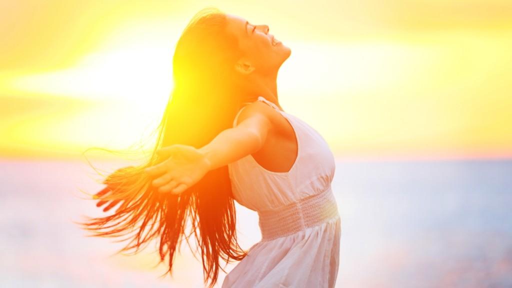 10 начини да го подобрите вашето ментално здравје
