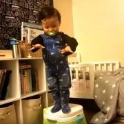 ova-dete-e-ekspert-za-lazhno-pagjanje
