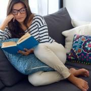 13 прекрасни книги што ќе ви помогнат да станете подобри личности