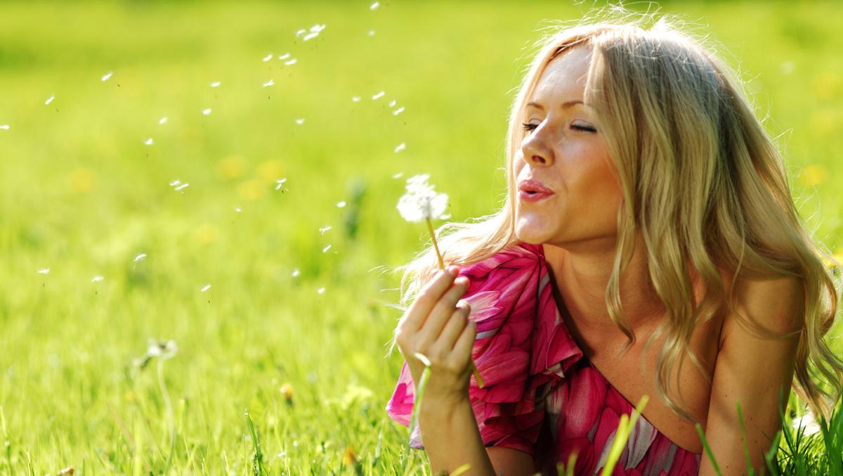 25 едноставни добри дела со кои ќе можете да го разубавите денот некому