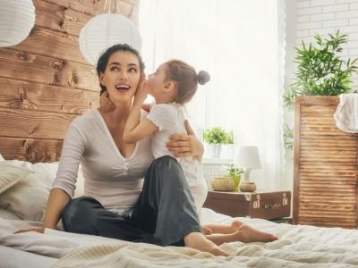 5 мали лаги кои родителите премногу често ги изговараат, а не би требало