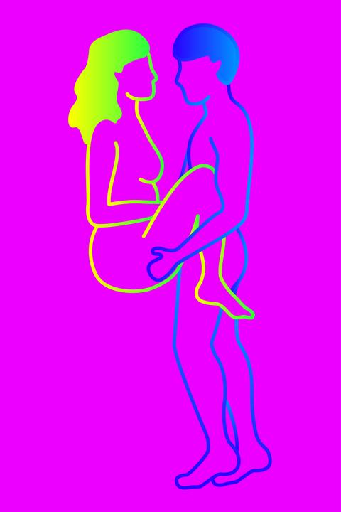 (1) 5-udobni-seks-pozi-za-devojkite-chij-partner-ima-golem-penis-www.kafepauza.mk