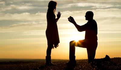 7 погрешни причини за стапување во брак