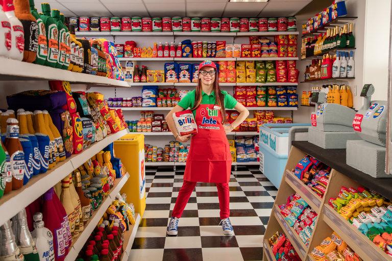 1-7-proizvodi-koi-treba-vnimatelno-da-gi-kupuvate-na-akciskite-namaluvanja-www.kafepauza.mk_