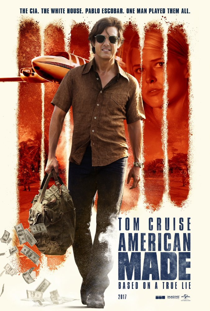 (1) film-amerikanski-original-american-made-www.kafepauza.mk