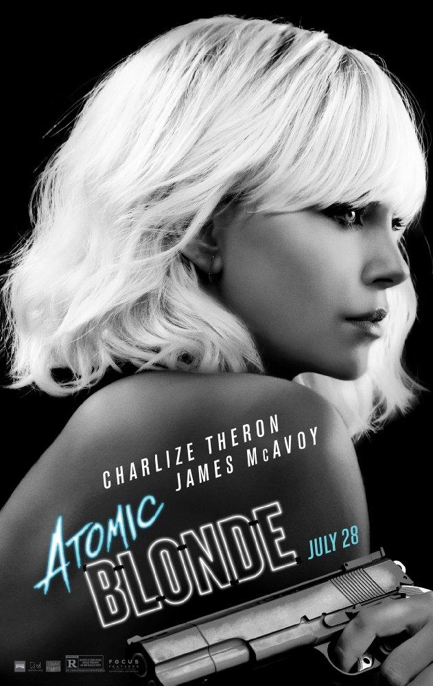 (1) film-atomska-rusokosa-atomic-blonde-www.kafepauza.mk