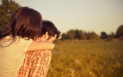 Инспиративни цитати за оние кои размислуваат да кренат раце од нивните љубовни врски