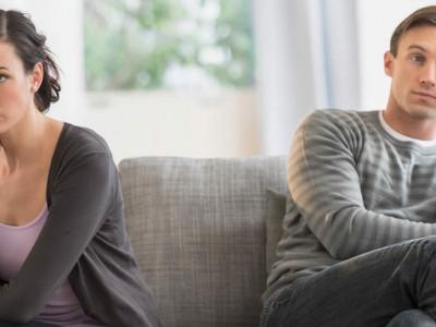Исчезнувањето на следниве 5 чувства го означува крајот на љубовната врска