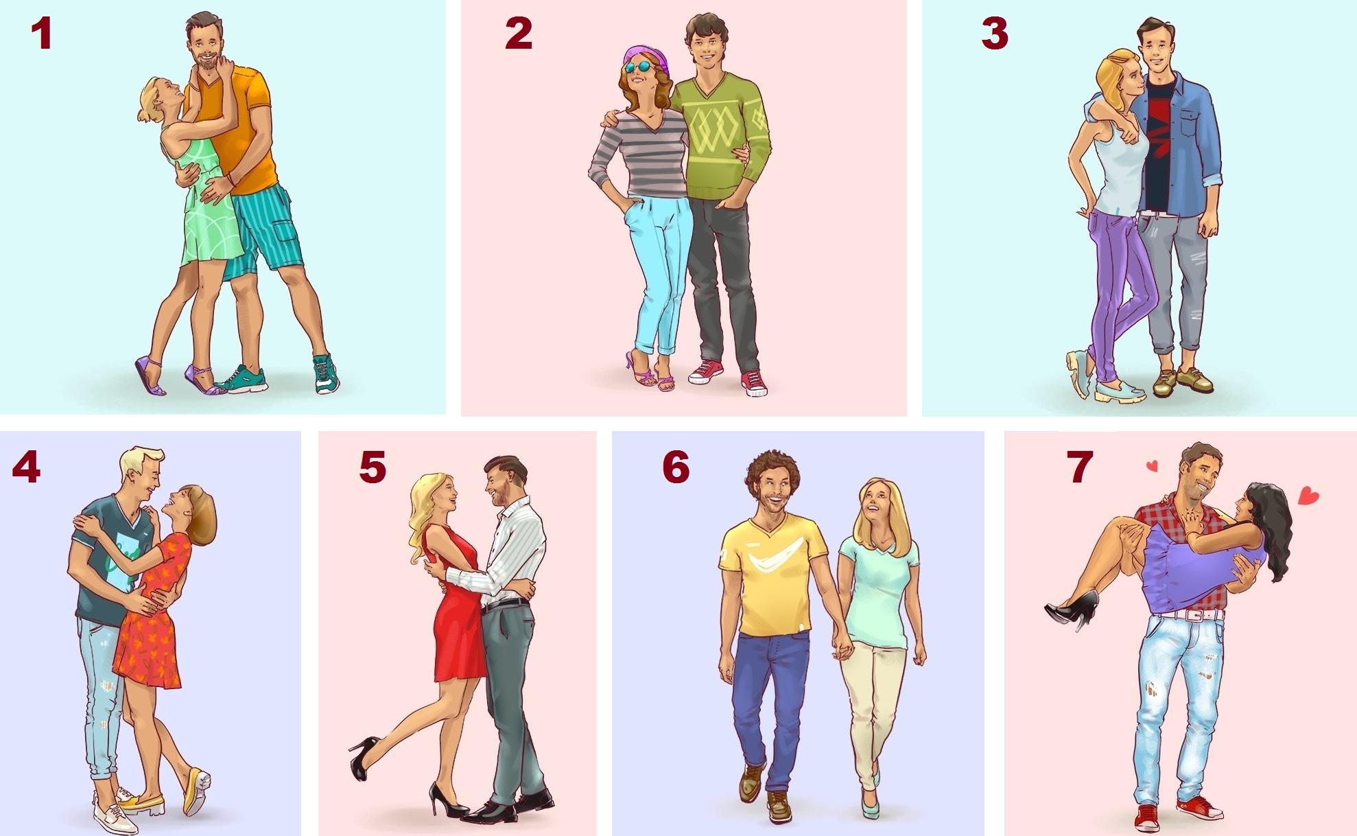 1-izberete-go-najsrekjniot-par-spored-vas-i-otkrijte-neshto-za-vashata-ljubovna-vrska-www.kafepauza.mk_