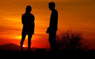 Моќна порака што вреди да се прочита: Не ве дефинираат луѓето кои си заминале од вашиот живот
