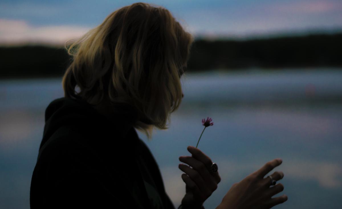 Не се сите луѓе способни за безусловна љубов и тоа е сосема во ред