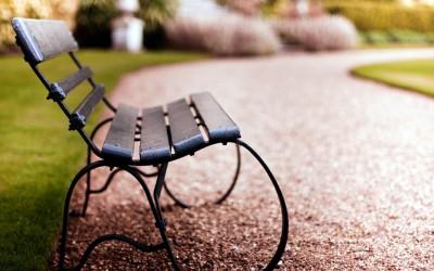 Необична посета: Поучна приказна за влијанието на туѓите очекувања