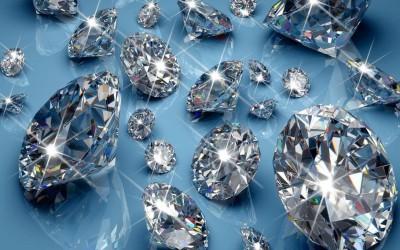 Поучна приказна: Што вреди повеќе од најскапоцениот дијамант на светот?