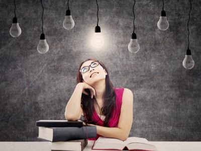 Што е подобро: Училишна или улична интелигенција?