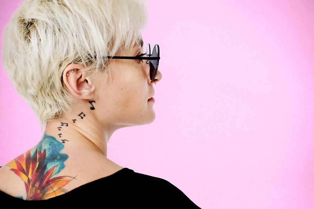 1-shto-mestoto-na-koe-imate-tetovazha-otkriva-za-vas-www.kafepauza.mk_