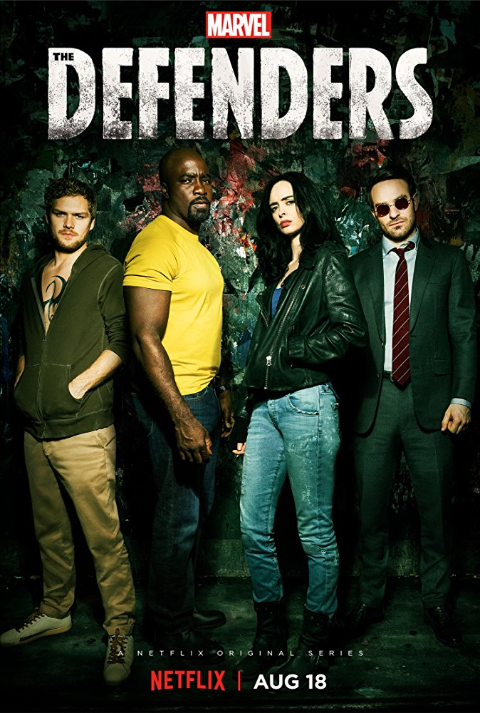 (1) tv-serija-braniteli-the-defenders-www.kafepauza.mk