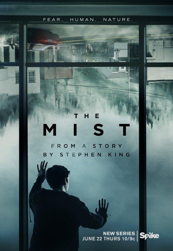 (1) tv-serija-magla-the-mist-www.kafepauza.mk