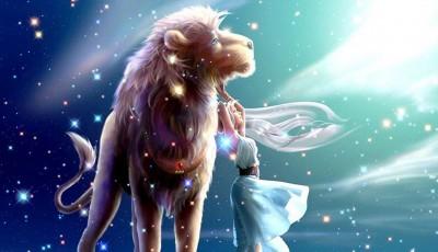 Врската помеѓу Лавовите и Девиците: 10 помалку познати факти за луѓето кои се родени во август