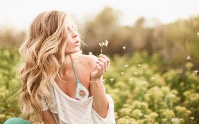 Зошто желбите се остваруваат тогаш кога ќе заборавиме на нив?