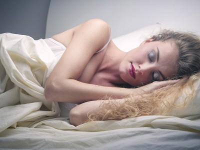 Кога треба да одите на спиење според вашиот хороскопски знак?