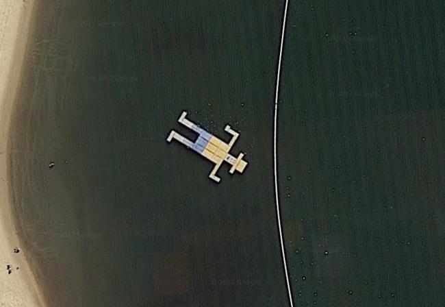 (13)14-te-najchudni-raboti-pronajdeni-so-google-maps-kafepauza.mk