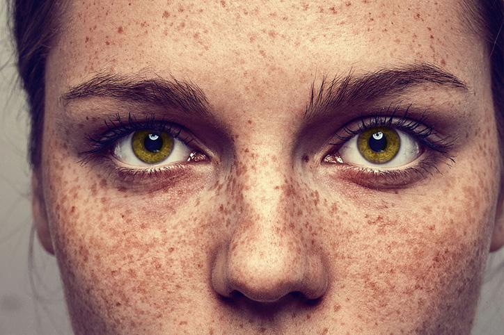 (1)tajni-za-ishranata-od-dermatolog-koi-kje-ja-napravat-vashata-kozha-sovrshena-kafepauza.